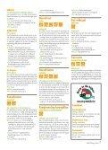 Buiten - Landelijke Gilden - Page 7