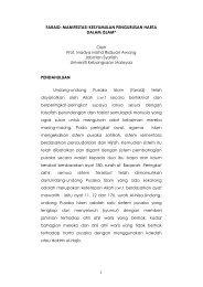 faraid - Jabatan Kemajuan Islam Malaysia