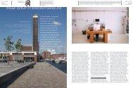 Artikel Nieuwe idealen in gebiedsontwikkeling (PDF) - Stipo