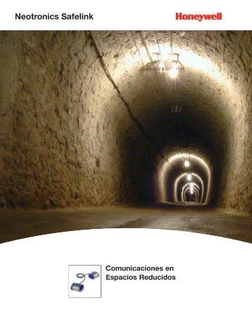 xnx honeywell analytics xnx xnx transmitter manual pdf download video