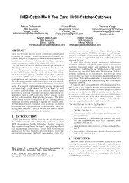 AdrianDabrowski-IMSI-Catcher-Catcher-ACSAC2014-preprint-20140820