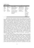Estimation of mycotoxin content in grain by ELISA - Lithuanian ... - Page 6