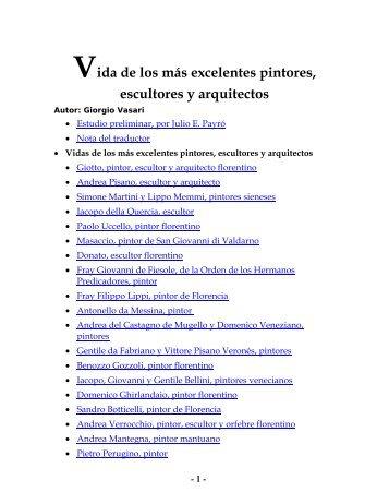Vida_excelente_ pintores_escultores_arquitectos_Vasari_Giorgio