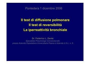DLCO.pdf - Azienda USL 5 Pisa