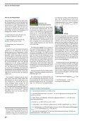 Das Passivhaus - Ytong - Page 4