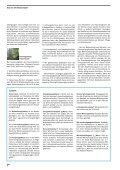 Das Passivhaus - Ytong - Page 6
