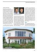 Das Passivhaus - Ytong - Page 7