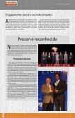 Baixar - Precon - Page 4
