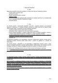 PRAVILNIK o tehničnih ukrepih in zahtevah za varno obratovanje ... - Page 3