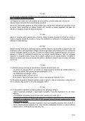 PRAVILNIK o tehničnih ukrepih in zahtevah za varno obratovanje ... - Page 5
