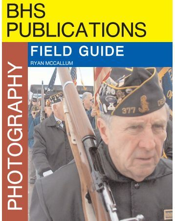 photo guide.pdf - bhs.cc