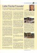 NÖLFV Zeitung - Mostviertel - Wachau - Seite 2