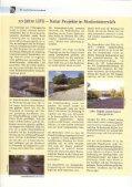 NÖLFV Zeitung - Mostviertel - Wachau - Seite 3