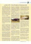 NÖLFV Zeitung - Mostviertel - Wachau - Seite 4