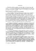 avril-juin 1966 - AEFEK - Page 2
