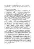avril-juin 1966 - AEFEK - Page 3