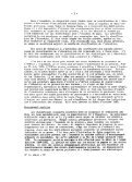 avril-juin 1966 - AEFEK - Page 4