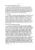avril-juin 1966 - AEFEK - Page 6