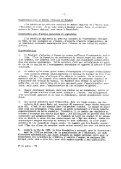 avril-juin 1966 - AEFEK - Page 7
