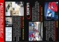 Ammortizzatori - ECO LINE Listino prezzi c/iva - Motorglobe-wilbers.it - Page 2