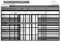 Ammortizzatori - ECO LINE Listino prezzi c/iva - Motorglobe-wilbers.it - Page 3