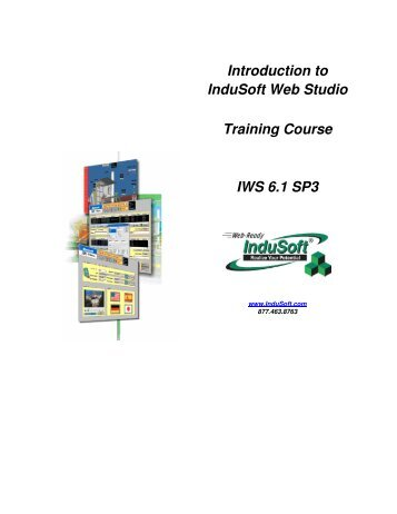 IWS_Training_Guide_v.. - FF-Automation