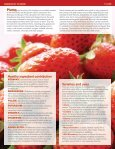 Strawberries - Clemson University - Page 2