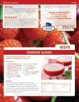Strawberries - Clemson University - Page 3