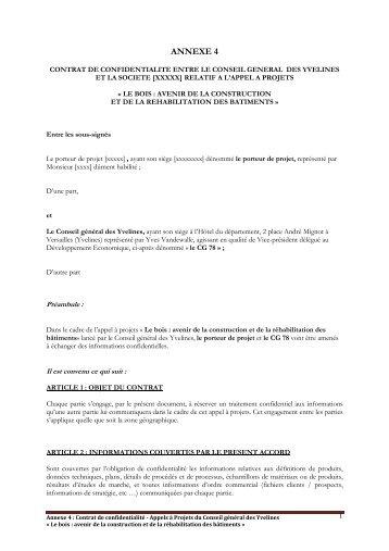 Annexe 13 au contrat uniforme d 39 utilisation des wagons for Le contrat de construction