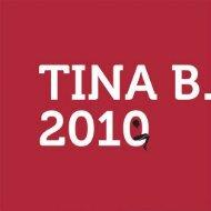 tinA B. 2010