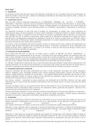 Aviso Legal - Federación Española A. de Jiu Jitsu y DA