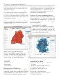 Unwetterzentrale Deutschland - Meteomedia AG - Seite 2