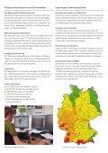 Unwetterzentrale Deutschland - Meteomedia AG - Seite 3