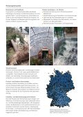 Unwetterzentrale Deutschland - Meteomedia AG - Seite 4