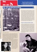 La Lettre.Pro - RFI-Planète Radio - Page 3