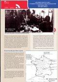 La Lettre.Pro - RFI-Planète Radio - Page 5