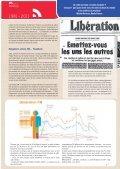 La Lettre.Pro - RFI-Planète Radio - Page 7
