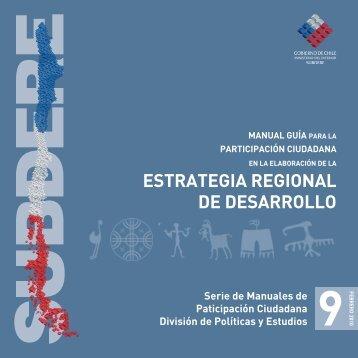 Manual 09.indd - Territorio Chile