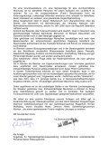 Kärntner Landesverband der Gehörlosenvereine - Zentrum Hören - Page 2