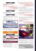 Spis firm - strony 206 - 215 - Powiat Chrzanowski - Page 2