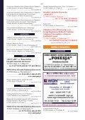 Spis firm - strony 206 - 215 - Powiat Chrzanowski - Page 3