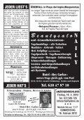 MIDA TV MIDA TV - Kanarenmarkt - Page 3