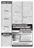 Info Sur Tip (Ausgabe:316) - Kanarenmarkt - Seite 4