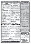 Info Sur Tip (Ausgabe:316) - Kanarenmarkt - Seite 7