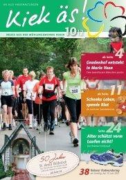 PDF Download - Kiek äs!