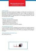 Ausbildung bei der WIEDEMANN-Gruppe - Seite 5