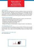 Ausbildung bei der WIEDEMANN-Gruppe - Seite 7