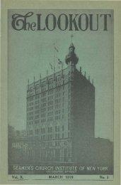 Lookout 1919 Mar.pdf