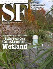 Download - National Environmental Services Center - West Virginia ...