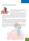le AGEVOLAZIONI FISCALI SUI MUTUI - Dirittoefinanza.it - Page 6